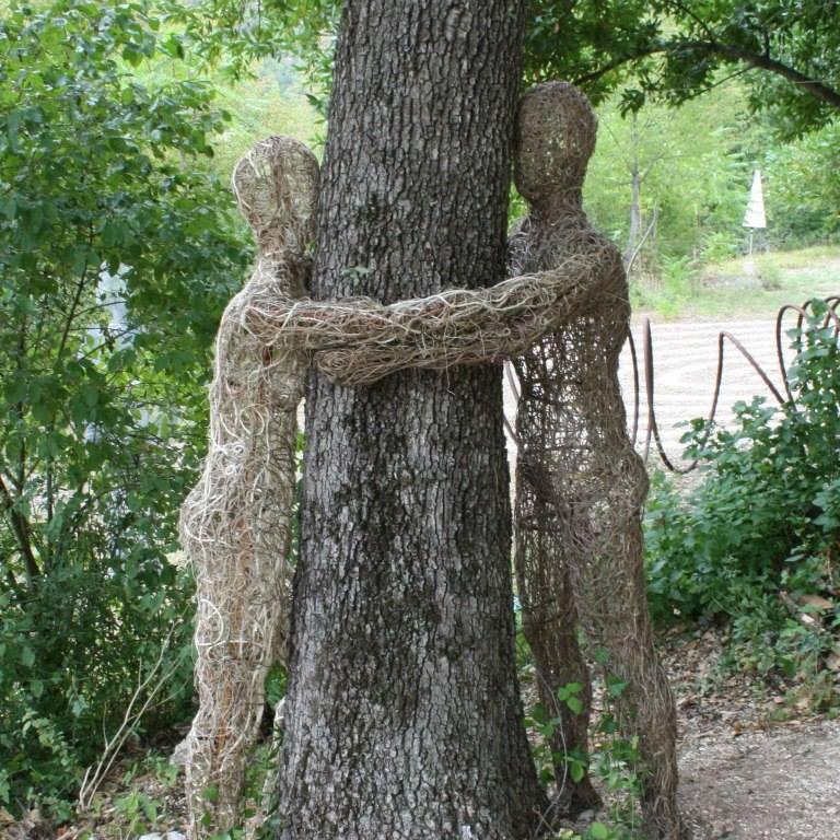 img-parco-botanico