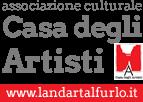 Land Art al Furlo – Casa degli artisti