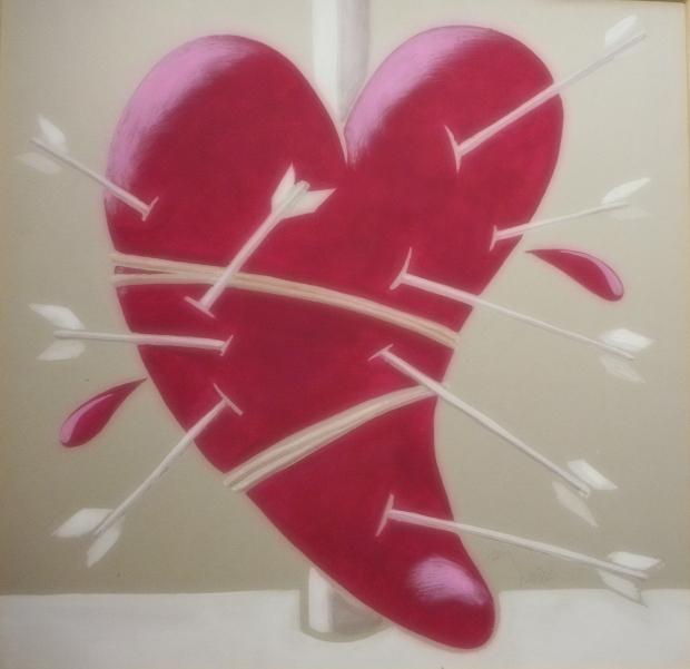Mojmir cuore trafitto - Copia
