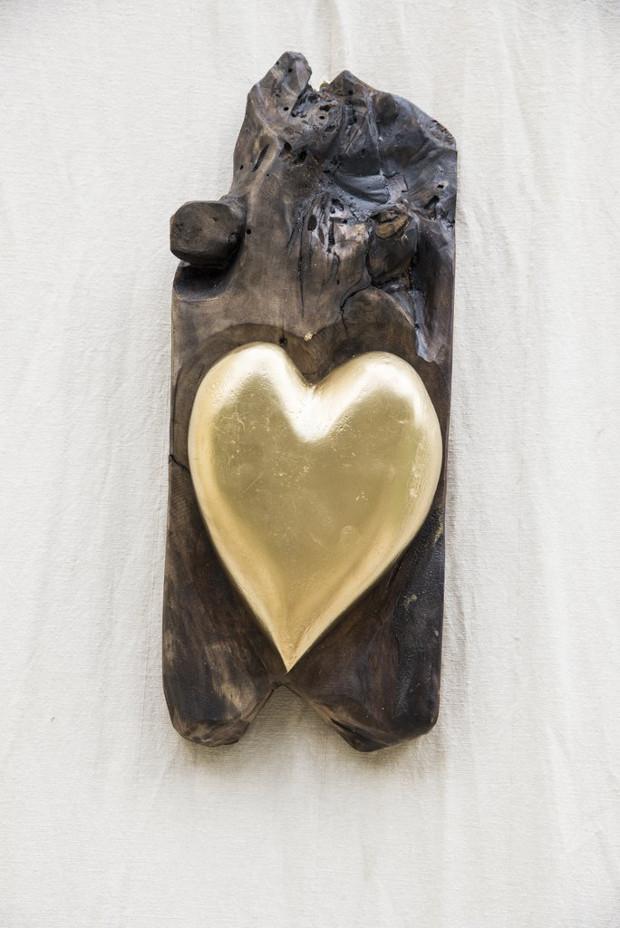 cuore d'oro - Copia