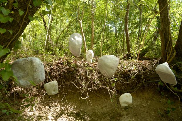roling stones sisto righi - Copia